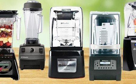 Profi-Geräte für die Gastronomie