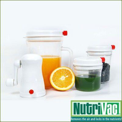 Nutrivac-vakuum-behaelter