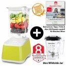 Blendtec-Designer-625+Wildside+Mini-wildside+Blendtec-Fibel-avocado