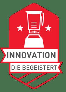 Blendtec-Innovation