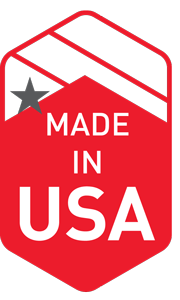 Blendtec-Made-in-USA