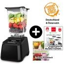 Blendtec Designer-625-Wildside
