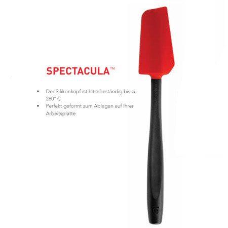 Spectacula Spatel von Blendtec