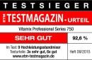 ETM-Testmagazin Vitamix-Professional-Series-750