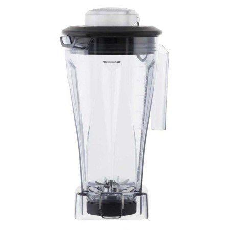 Bianco-2L-standard-Behälter