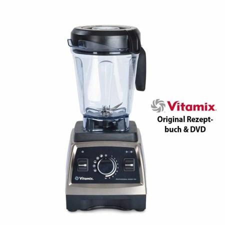 Vitamix Pro 750