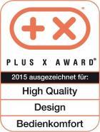 S30-plusx-award