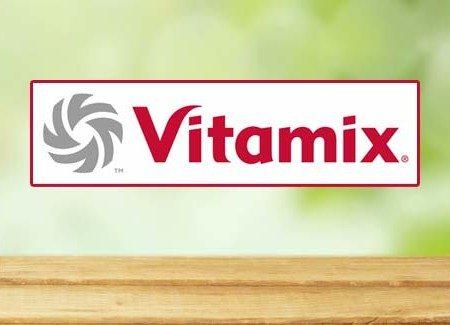 Zubehör Vitamix