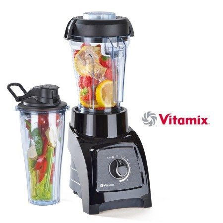 Vitamix S30 Mix & Go System