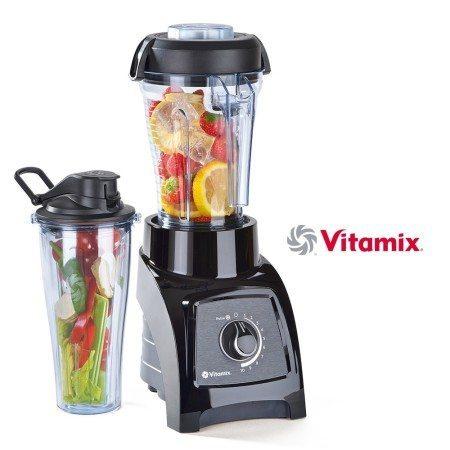 Vitamix S30 Mix & Go System