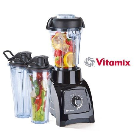 Vitamix s30 - Mix & Go System