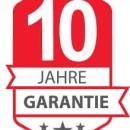 Blendtec-10-Jahre-Garantie