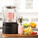 Blendtec-Professional-800-Michshake