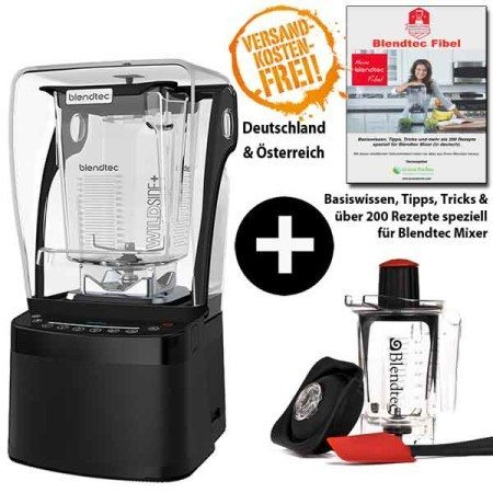 Blendtec-Professional-800-mit-Wildside+Twister+GP-Blendtec-Fibel