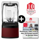 Blendtec-Professional-800-rot-mit-Blendtecfibel