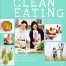 Buch: Clean Eating