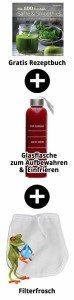 Rezeptbuch-+-1xSaftflasche-+-Nussmilchbeutel