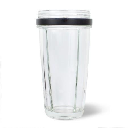 foodmatic-pm1000g-glas