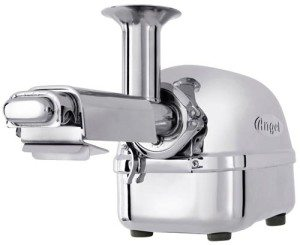 Angel-Juicer-5500-7500-8500-Entsafter
