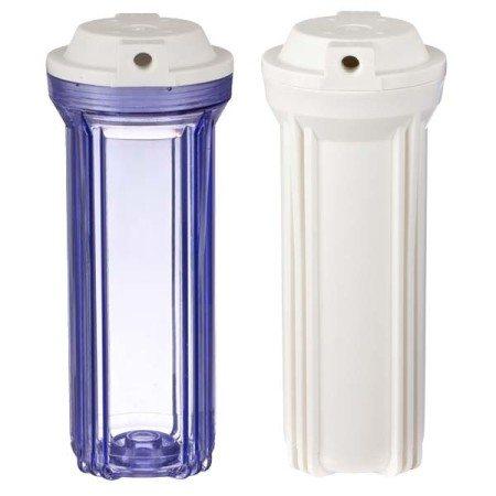 Filtergehäuse-10Zoll