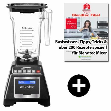 Blendtec-XPress