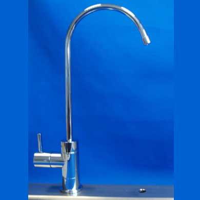 Wasserhahn-Carbonit-WS8