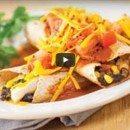 rote-Enchilada-Soße
