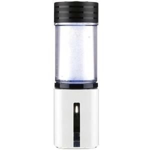 Aqua-Volta-Wasserstoffbooster
