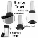 Bianco-Triset-Smoothie-to-Go