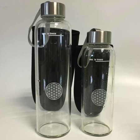 Saftflaschen-aus-Borosilikatglas-360+550ml