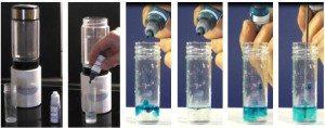 H2-Blue-Kit-Wasserstoff-Testflüssigkeit-durch-Titrationsmethode-Praxis