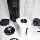 Wasserstoff-Booster-SPE-Wasserionisierer-Wasserstoffwasser-035