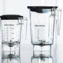 Mini-WildSide im Vergleich zum Wildside Jar