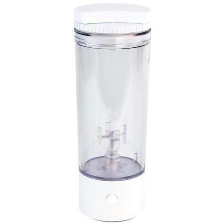 Wirblerbehaelter-inkl-Motor-fuer-H2-Inhalator-und-H2-Infuser