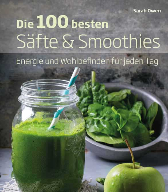 Omega 8226 Slow Juicer GrunePerlen