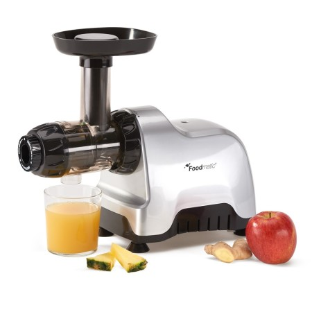 Foodmatic Slow Juicer