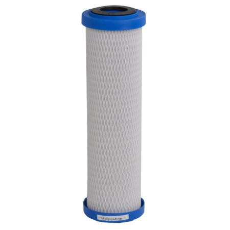 Carbonit EM Aquawhirler Filterpatrone