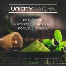 Matcha-Energy-+-Focus