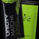 Unicity Matcha Portionsbeutel