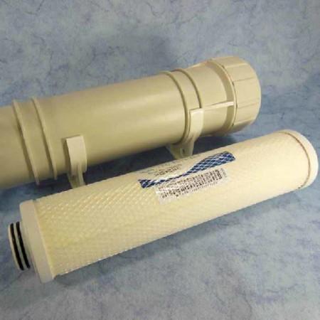 Sidestream Osmosemembran-500-GPD