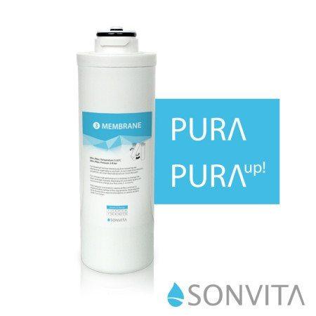 Membran für Sonvita Pura