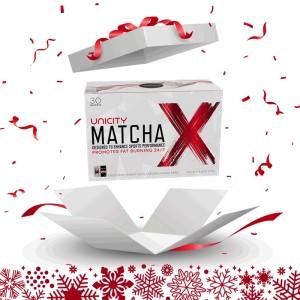 Matcha X Duo Sonderaktion