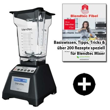 Blendtec-Chef-600