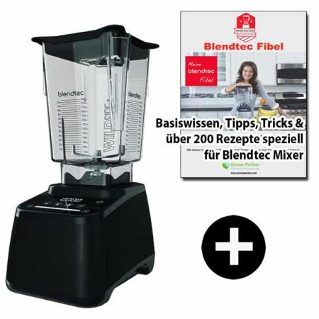 Blendtec-Chef-775