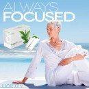 Immer-focussiert-bleiben mit Matcha Focus
