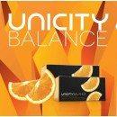 Unicity-Balance