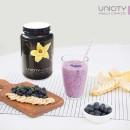 Unicity-Complete-vanilla-shakes