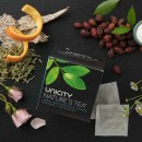 Unicity-Natures-Tea