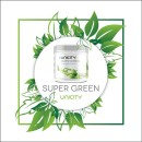 Unicity-SuperGreen
