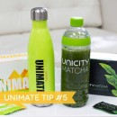 Unicity-Unimate-+-Matcha